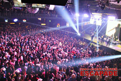 escapade event center about us escapade event center
